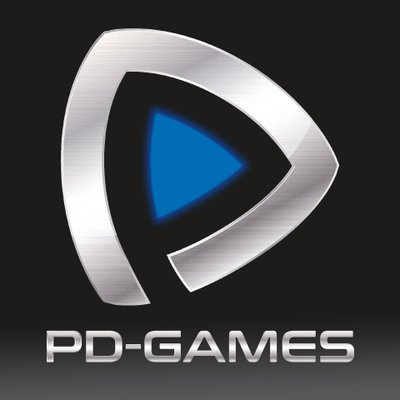 PD Games